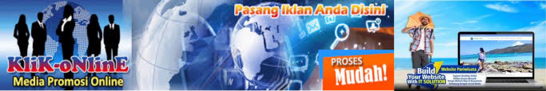 Klik Online